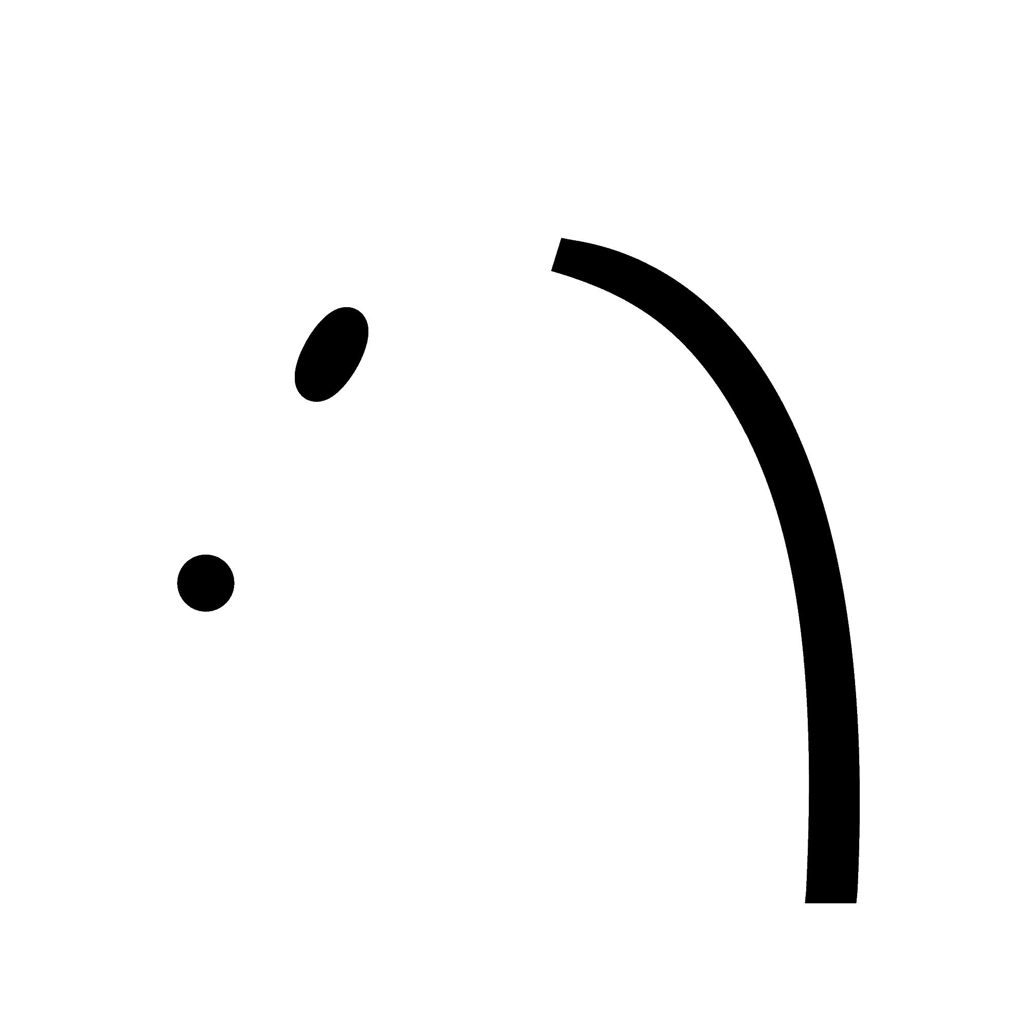 Figuren beim Schach: Der Springer